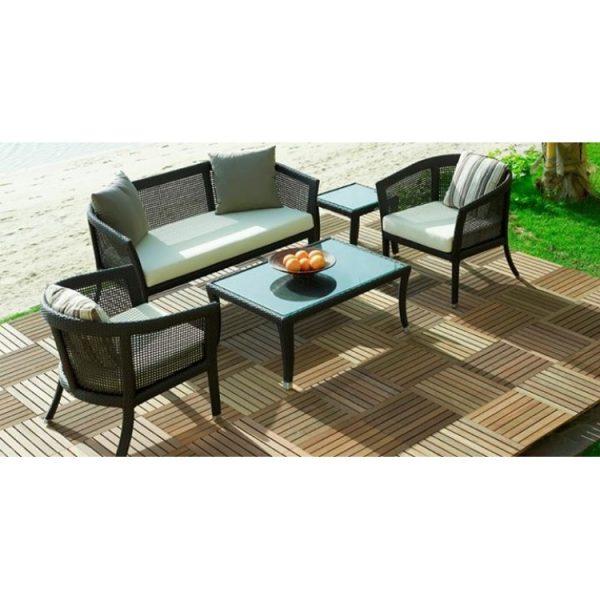 Ban ghế sân vườn VS1009-750x750