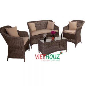 Bàn ghế sopha viethouz
